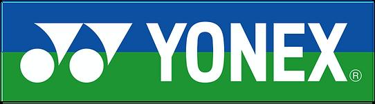 yonnex.png