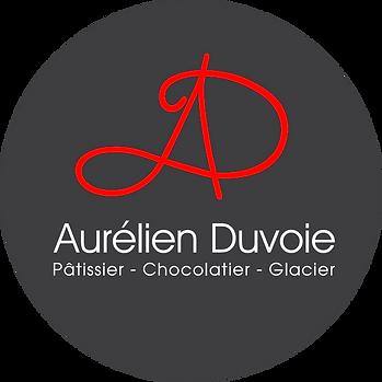 logo_aurélien_noir_-_rouge_255-0-0.png