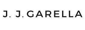LGO GARELLA PAYSAGE FOND BLANC - PAINT.p