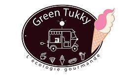 Logo Green Tukky - 2021.png