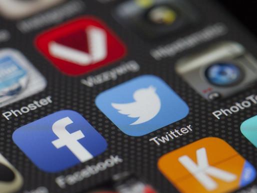 COMM' ASTUCE : Envie d'apprendre à créer un post sur Facebook sans vous fatiguer ? recette simple