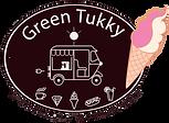 Green Tukky v3.png