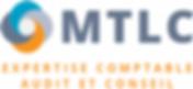 MTLC-1-1-141x65.png