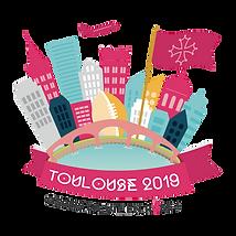 transLogo_Tlse_2019_Couleur_Complet_CMJN