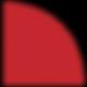 quart rond rouge bravin v2.png