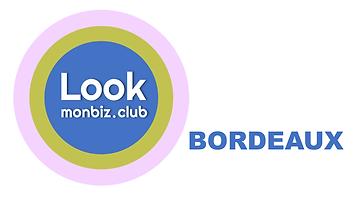 LOOKMONBIZ BORDEAUX.png