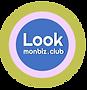 logo lookmonbiz 2021.png