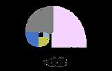 logo d team NOIR - T paysage.png