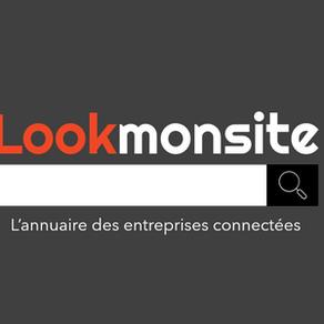 Profitez de L'annuaire Lookmonsite