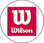 wilson rond.png