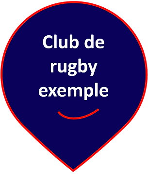 logo rugby Lookmonsite.png