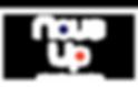 LOGO NOUS UP RECTANGLE BLANC - T.png