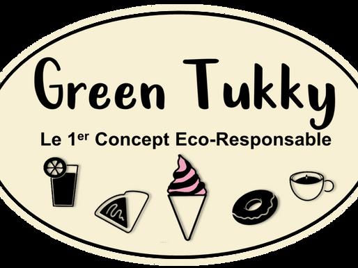 Greentukky