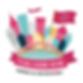 Logo_Tlse_2019_Couleur_Complet_CMJN.png
