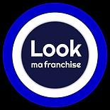 logo lookmafranchsie bleu 0 0 204.png