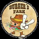 Burger's Park LMS.png