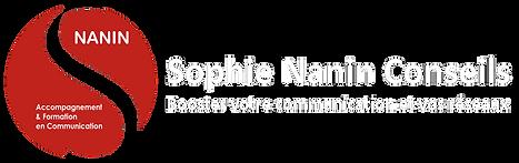 Logotransaprentlong.png