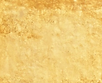 SABLE 10 BURGER PARK .png