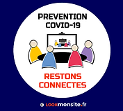 logo convid carre bleu vcopyright.png