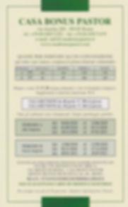 tariffe 2020-21.jpg