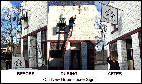 HopeHouse.jpg