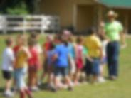lil-buckaroo-boot-camp-2012-300x225.jpg