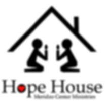 LOGO_HopeHouse-1.jpg