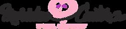 Pink Meridzo Center Logo.png