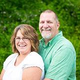 Eric and Sissy.jpg