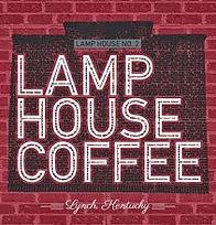 LampHouseLogo.jpg
