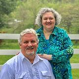 Paul and Mary Jo.jpeg