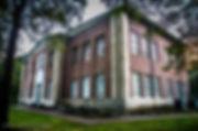 calvary_campus.jpg