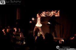 Performance28