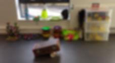 Workshops4.jpg