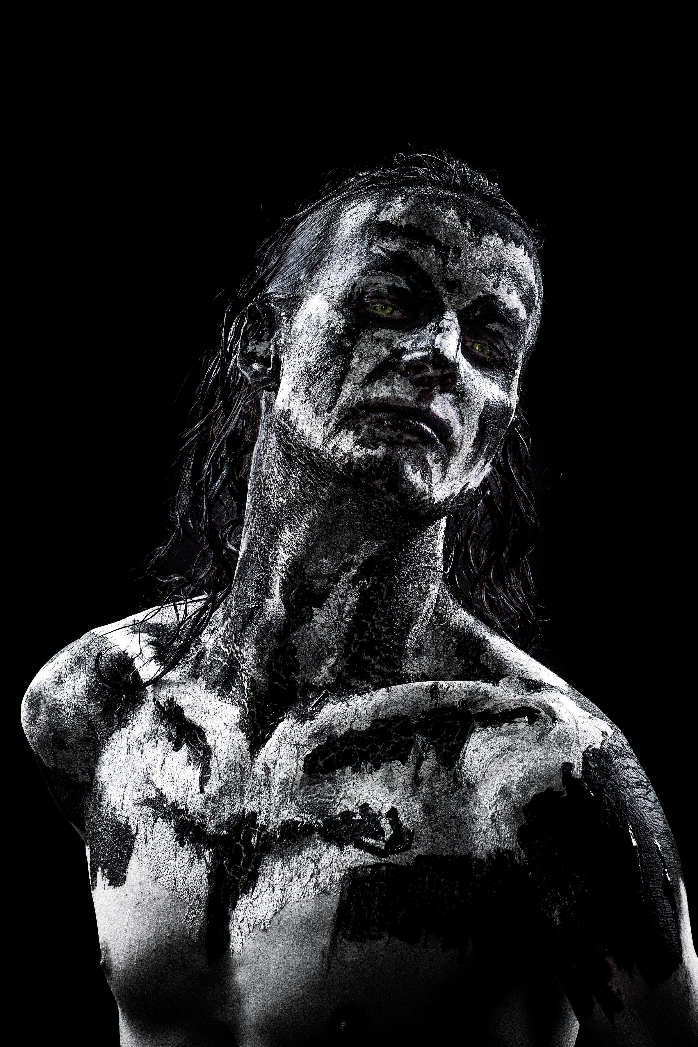 Body Art26