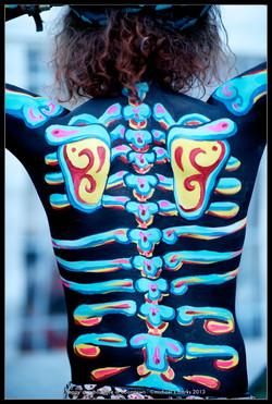 Body Art16
