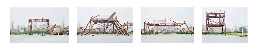 Copra Crane1.jpg