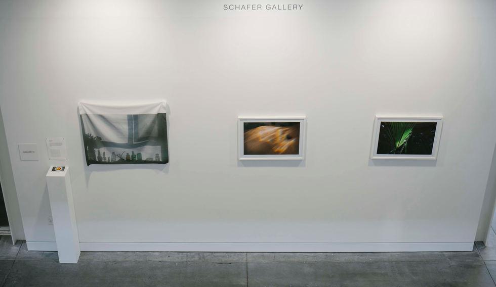 Moments_exhibition1.jpg