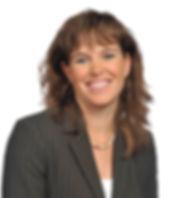 Me Marie-Hélène Lecompte