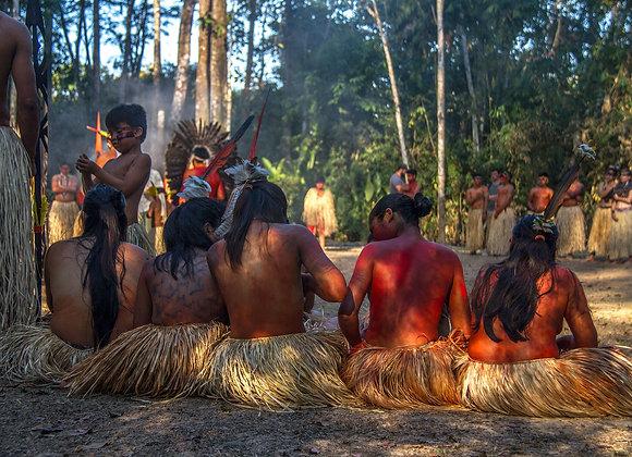 Festival do Mariri