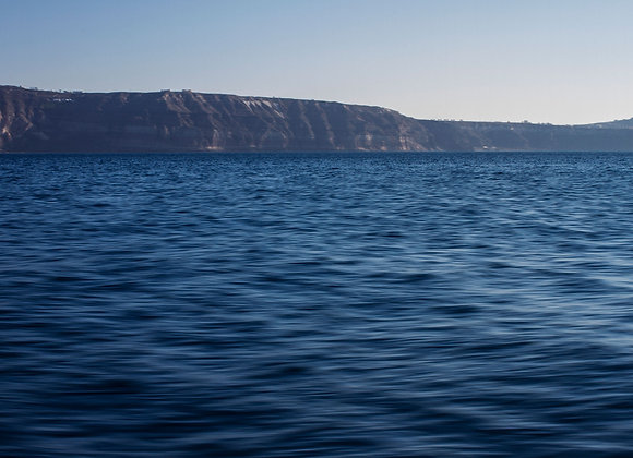 Mar Egeu II