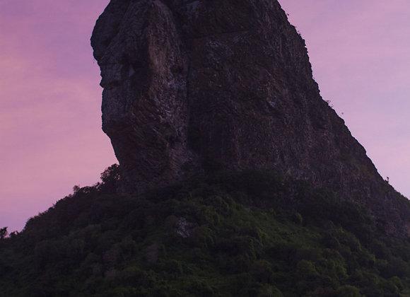 O Pico