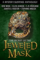 Jeweled Mask Cover.png