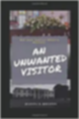 PAPERBACK OF AN UNWANTED VISITOR.webp
