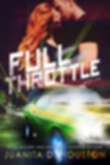 Full Throttle 5 (1) Front.jpg