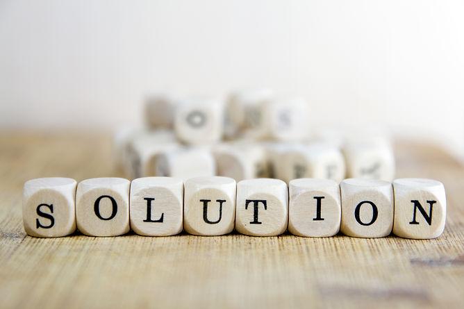 Solution word concept.jpg