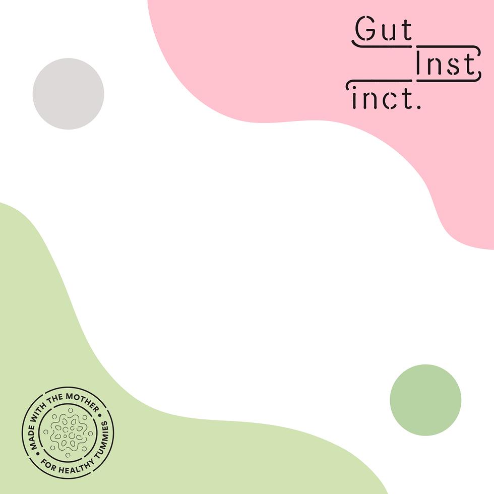 Gut Instinct Social gif 1080x1080.png