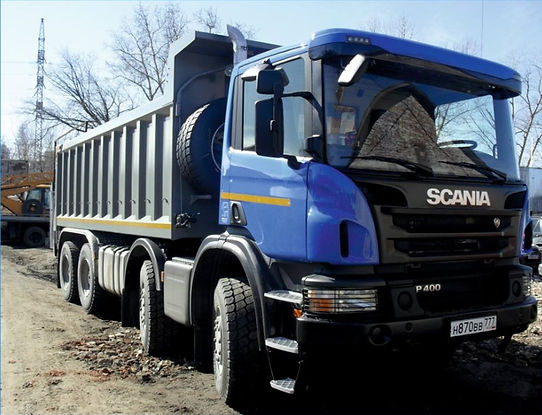 ScaniaP400.jpg