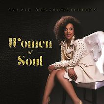 SylvieDesGroseilliers_WomenOfSoul_MusicA
