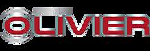 logo-en-tete-groupe olivier.png